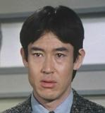 スクールウォーズ 山下真司(滝沢 賢治)