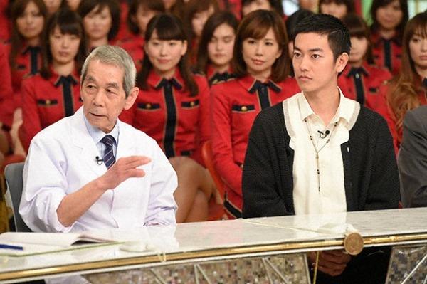 谷部金次郎(天皇の料理番)経歴