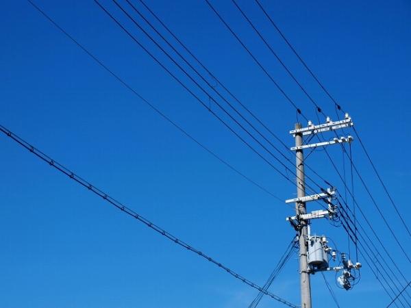 電力小売りの自由化のメリット デメリット