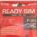 Ready SIM