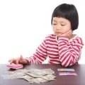格安SIMで2年でいくらお得になるのか? - iPhone6s SIM Free化計画
