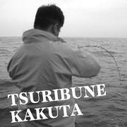 明石タコ釣りで8月22日(木)ご予約ありがとうございます