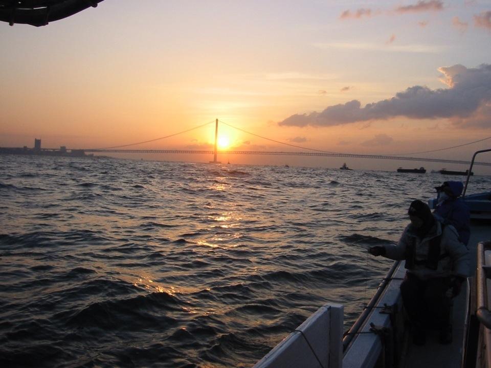 釣り船予約フォームを使った釣り船予約のご案内です