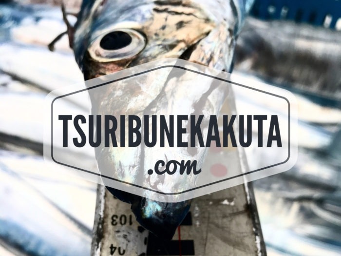 太刀魚テンヤ釣りで11月2日(土)釣り船予約ありがとうございます