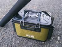 タックルバッグおすすめ25選|釣り道具の持ち運びや保管はコレにお任せ!