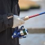 ビギナー必見!釣り初心者が揃えたい道具と選び方