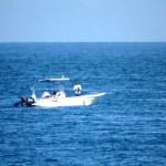 【釣りの基礎知識】船釣りで気をつけるべきこととは?