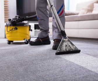 شركة تنظيف سجاد بالجبيل 0599220282 تنظيف بالبخار وازلة البقع الدهنية