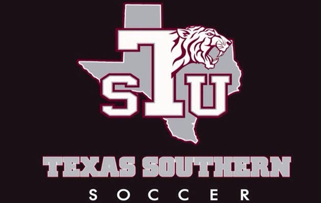 Soccer Back On The Road At Alcorn State Sunday Afternoon