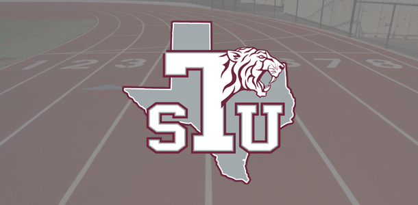 <div>8 Men's Track & Field Student-Athletes Set Season-Low Marks At Baylor Invitational This Past Weekend</div>