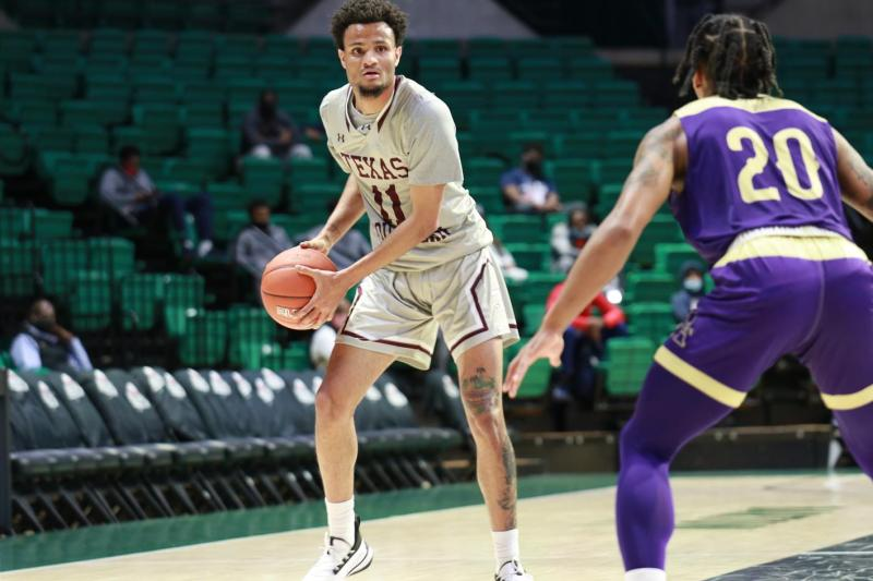 Tigers Ready For Big Battle With Jackson State Friday Afternoon