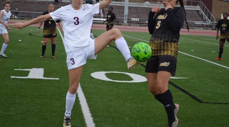 Late Penalty Kick Haunts Soccer Once Again