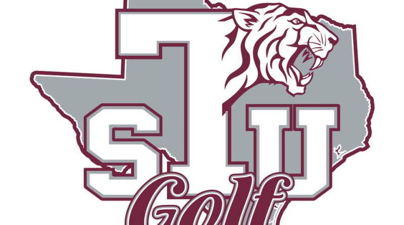 Golf Teams Return To The Links This Week