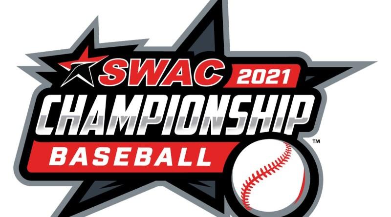 Baseball Opens SWAC Tournament Against Jackson State Next Wednesday
