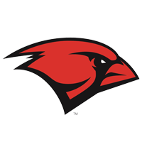 One Costly Inning Haunts Tigers In Series Opener at Incarnate Word