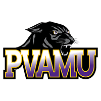 <div>Softball Defeats Prairie View A&M Behind All-Around Effort</div>