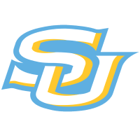 <div>Fields Fans 9 In TSU's 7-2 Series Opening Win Over Southern</div>