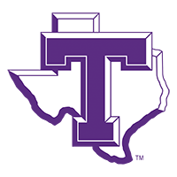 <div>Softball Drops Doubleheader At Texas A&M</div>