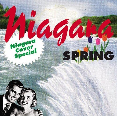 Niagara SPRING