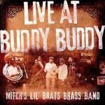 liveatbuddybuddy