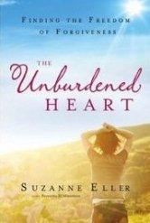 Unburdened Heart