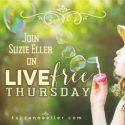 livefreethursday sm