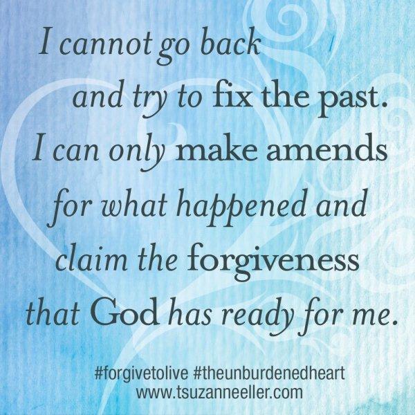 Forgive to Live_07