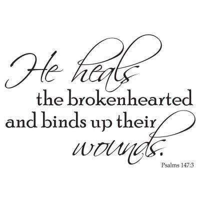 psalms1473