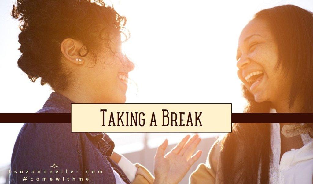 Break5