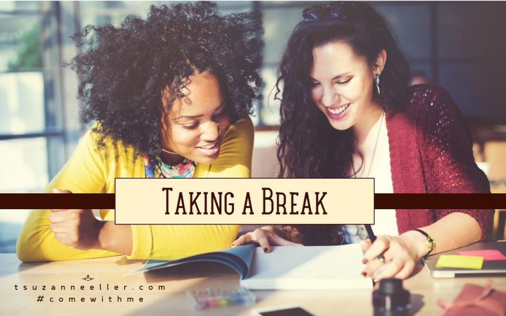 Break6