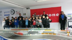 slotcarracing_TSV_Fussball_1