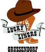 LuckyL