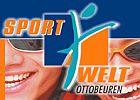 Sportwelt Ottobeuren