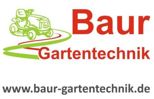 Baur Gartentechnik
