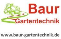 Baur_Gartentechnik