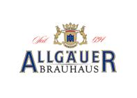 allgäuer_brauhaus