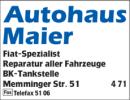 autohaus_maier
