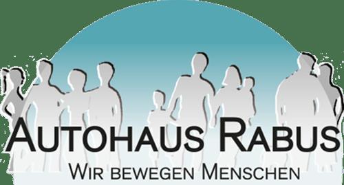 Autohaus Rabus