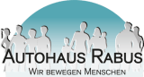 autohaus_rabus