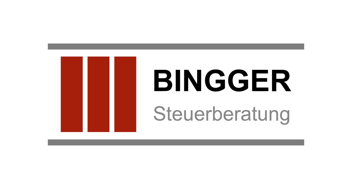 Bingger Steuerberatung