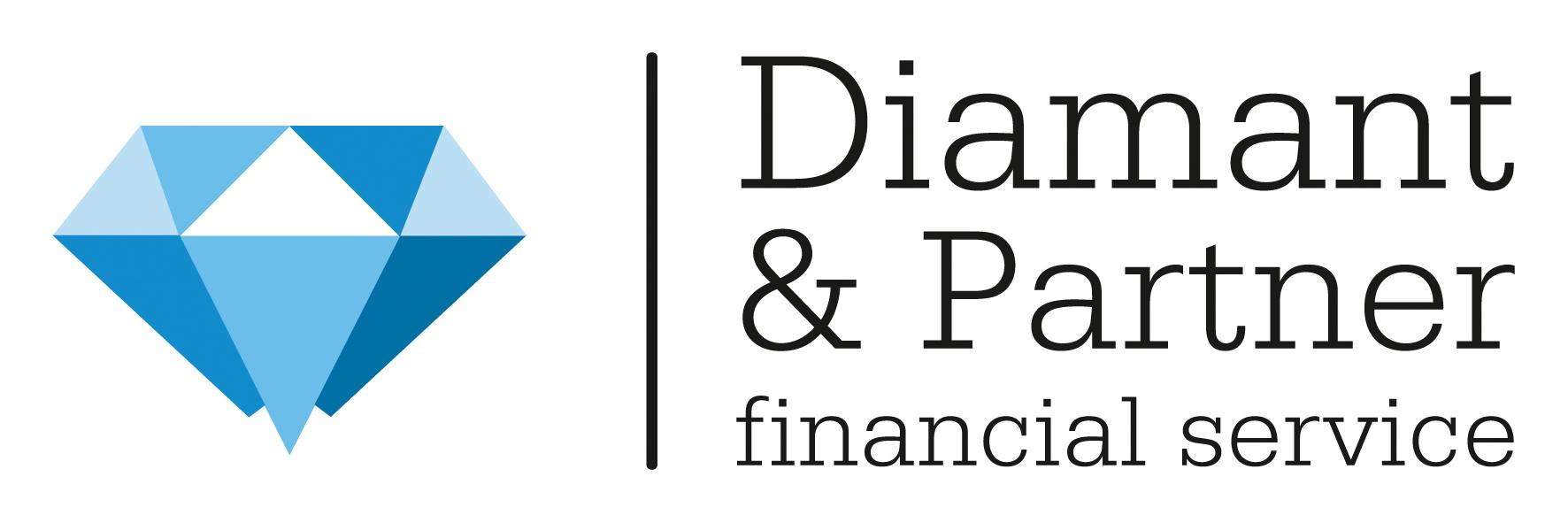 Diamant und Partner