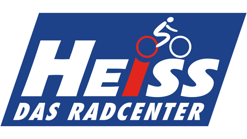 Heiss Radcenter
