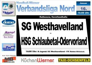 handballplakat2015_Verbandsliga_Schlaubetal
