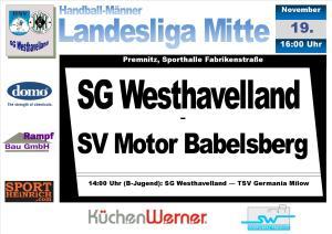 handballplakat2016_landesliga_babelsberg