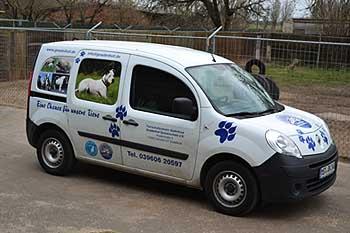 Tierhilfeauto-2011-kl