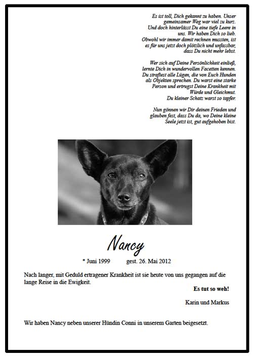 nancy-todesanzeige