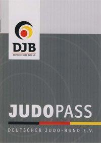 Judo-Pass-DJB