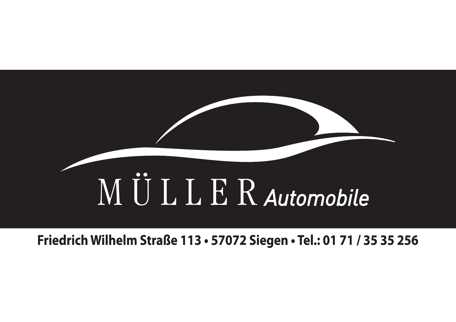 Müller_automobile_30__ 00x1200mm-001