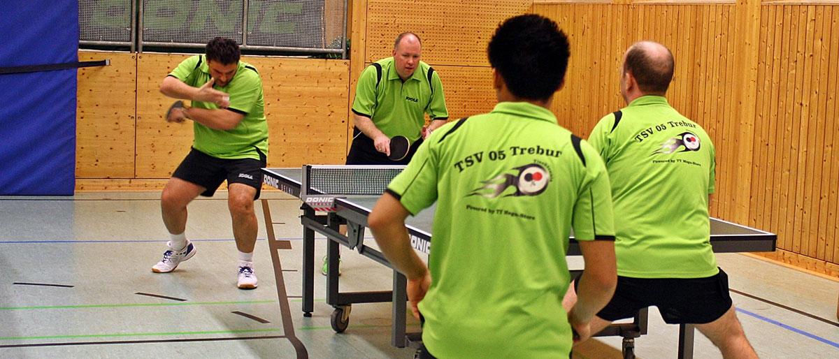 Permalink auf:Abteilung Tischtennis