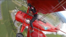 Photo by AirshowTV